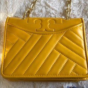 Tory Burch small shoulder bag or cross body
